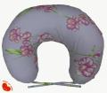 Подушка для кормления из миткали