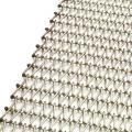 Сетка подовая для печей тоннельного типа