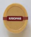 Арахисовая паста KA4Food 50 g