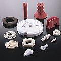 Керамика высокоплотная техническая на основе оксида алюминия или оксида алюминия упрочненного оксидом циркония
