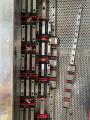 Линейная направляющая HGR20 (20 мм)