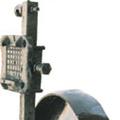 КолесоПЛЕ 04.020 ПЛН 3-35  угл.