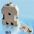 Выключатель безопасности ВБ5