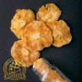 Ананасы кольцо (цукаты) 20 кг