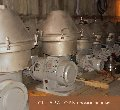 Сепаратор-сливкоотделитель ОС2-НС, ОС2-Д-500, ОС2-Т3, ОСБ