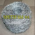 Monobasic barbed wire, 2.8 mm GOST 285-69