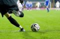 Покрытия для спортивных площадок