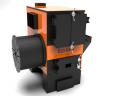 Heat generator ECO-TERM, model CHG 400
