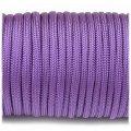 Паракорд Fibex 550 026 Purple