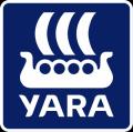Удобрения минеральные YARA