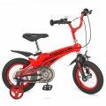 Велосипед детский PROF1 12д. LMG12123, красный, Projective