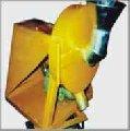 Дробилка для микроэлементов