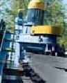Ленточный транспортер КСГ-1-01