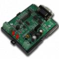 Преобразователь интерфейса 232/485