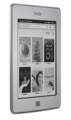 Kindle 4 Touch 3G Special Offers