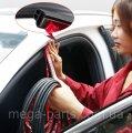 Универсальный уплотнитель для автомобильной двери капота B+L звукоизоляционная резиновая уплотнительная лента