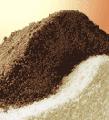 Какао порошок KVB натуральный