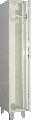 Шкаф гардеробный Sum 311