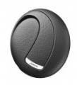 Bluetooth гарнитуры, Jabra STONE 2 Black