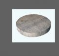 Люк бетонный