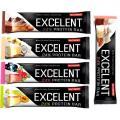 Nutrend Excelent Protein Bar 85 gr
