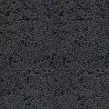 Столешница Платиновый чёрный