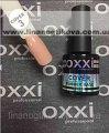 Каучуковая камуфлирующая база Oxxi 3