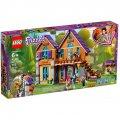 Конструктор LEGO Friends Дом Мии (41369)