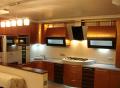 Меблі кухонні