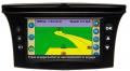 GPS-навигаторы для сельхозтехники GPS-системы навигации