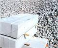 Бордюр гранитный, плитка тротуарная, фасадная