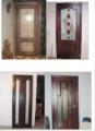 Двери квартирные