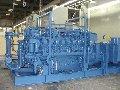 Дизель генератор МТU, мощностью 715-3300кВа
