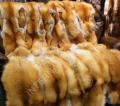 Натуральный мех лисы, продажа меха натурального. Киев