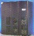 Источник бесперебойного питания Мод. Powerware 9390 40-160 кВА (on-line)
