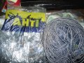 "Fishing net 30m*1.8m on a float-operated and cargo cord ""Anti-"" ""Finn"" of 13\15 dollars"