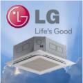 Кондиционер полупромышленные LG