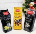 Чай черный Bastek (Бастек)100 грамм польский, чай