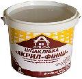 Шпаклівка АКРИЛ-ФІНІШ (5 кг)