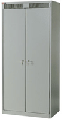 Шкаф гардеробный ОД-421 Разборный