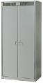 Шкаф гардеробный LS-21-80 Разборный