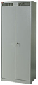 Шкаф гардеробный ОД-300-2 Разборный