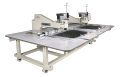 The duplicating press for shirts the SH5 and SH 10 Series