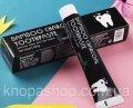 Зубная паста бамбук черная ConNert Coconut Shell BAMBOO (Производство Китай) 105грамм