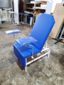 Крісло сорбційне КС-Г