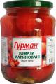 [Copy] Маринованные томаты