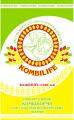 Комбикорм для цыплят-бройлеров TM Kombilife