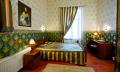 Отель Дворцовый