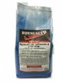 رنگدانه رنگی برای آبی بتونی Hormusend HLV-21 2 کیلوگرم