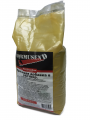 Pigment dye for concrete yellow Hormusend HLV-21 2 kg
